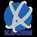 KA-DSM