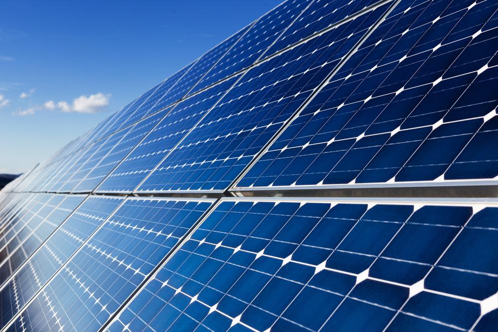 investissement-energie-solaire-stockage