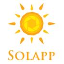 Solapp